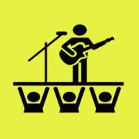 concertlogo